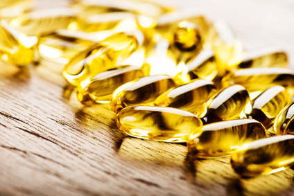 Scientists closer to unraveling the mystery of how omega-3 fatty acids halt inflammation and prevent disease throughout the body